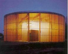 kapelle der versöhnung berlin evangelische vers 246 hnungsgemeinde kapelle der vers 246 hnung