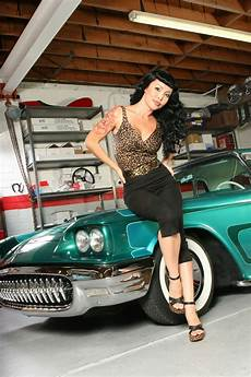 pin on hot rods pinup masuimi max and cool kustom merc it s hot rod pinups myrideisme com