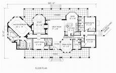 spanish colonial revival house plans colonial revival mediterranean architecture mission