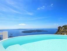 santorin hotel luxe condo hotel aqua luxury santorini imerovigli greece