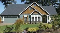 house plans mascord mascord top 10 single story home plans