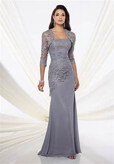 montage by mon cheri 116944 mother of the bride dress the knot
