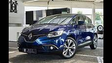renault scenic iv hcc international renault scenic iv tce130 intens relax