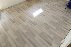 come posare un pavimento laminato come posare un pavimento in laminato ikea per principianti