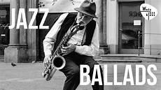 Jazz Ballads Instant Cool Jazz Ballads