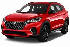 Hyundai Tucson Angebote - hyundai tucson suv gel 228 ndewagen 2020 hier angebote