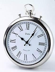 Uhr Malvorlagen Xl Montre 224 Gousset Formart Montre Gousset Tatouage