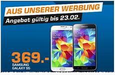 samsung galaxy s5 neo ohne vertrag bei ebay 260 91