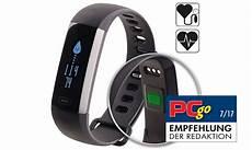 bluetooth 4 0 fitness armband blutdruck herzfrequenz