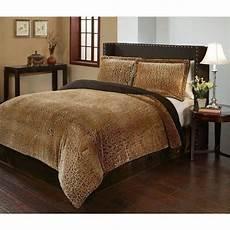 velvet bedong 3 pcs queen king cheetah animal print plush velvet safari 3 pc comforter bedding ebay