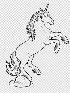 Malvorlagen Disney Unicorn Unicorn Malvorlagen Gratis