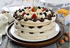 creme pentru tort jamila tort de bezea cu ciocolata reteta video jamilacuisine