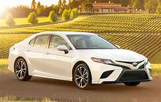 2019 toyota camry xse v6 review and release date toyota