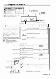 Kenwood Dnx6980 Wiring Diagram from tse2.mm.bing.net