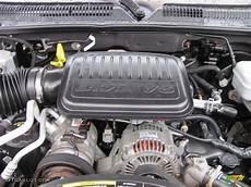 active cabin noise suppression 1995 dodge dakota club instrument cluster removing 2005 dodge dakota club engine 2005 2011 dodge dakota engine air filter check 2005