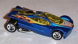 Sling Shot  Hot Wheels Wiki