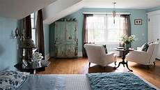 Zimmer Grau Blau - gray and blue bedroom blue and grey bedroom ideas