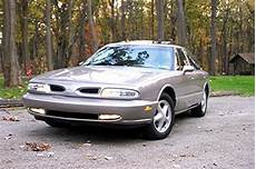 1996 oldsmobile lss reviews and owner comments oldsmobile 0 60 0 to 60 times 1 4 mile times zero to 60 car reviews