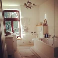 zuhause im glück badezimmer ideen badezimmer einrichten tipps und ideen