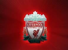 liverpool logo wallpaper free pin on liverpool fc images