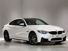 bmw m4 coupé bmw m4 competition package 2017 motavera