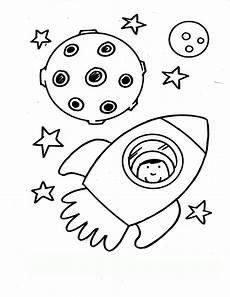 Malvorlagen Rakete Weltraum Gratis Ausmalbilder Rakete Malvorlagen 1 Malvorlagen F 252 R Kinder