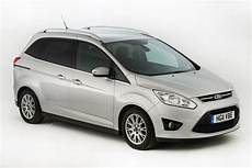 ford c max used ford c max review auto express