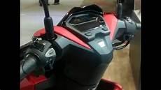 Modifikasi Honda Vario 150 Terbaru 2018 by All New Honda Vario 150 2018 Terbaru Versi Modif