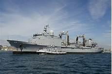 Futur Marin Forum Militaire