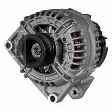 motor repair manual 2009 saturn astra spare parts catalogs 2009 saturn astra parts replacement maintenance repair carid com