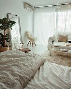 Aesthetic Bedroom Ideas by Bedroom Aesthetic On