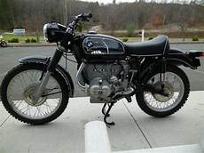 buy 1971 bmw r75 5 isdt replica standard on 2040motos