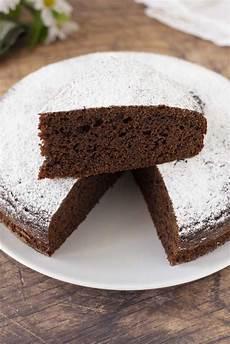 torta mascarpone e panna fatto in casa da benedetta torta soffice mascarpone e cioccolato fatto in casa da benedetta rossi ricetta nel 2020