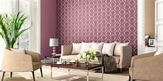 tapeten trends 2019 rasch tapeten papiers peints design modernes pour vos murs
