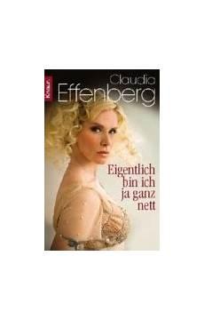 Biografie Effenberg Lebenslauf Steckbrief