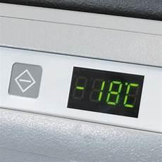автохолодильник dometic coolfreeze cdf 26 купить в москве
