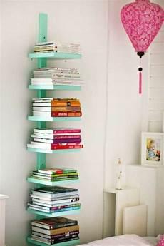 Bücherregal Kinderzimmer Selber Bauen - regale selber bauen 73 tolle beispiele und pfiffige ideen