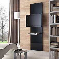 show tv m 246 bel mit wandhalterung arredaclick design