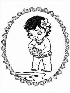 Malvorlagen Vaiana Bahasa Indonesia 17 Best Images About Princess Viana Coloring And