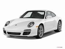 2009 Porsche 911 Prices Reviews & Listings For Sale  US