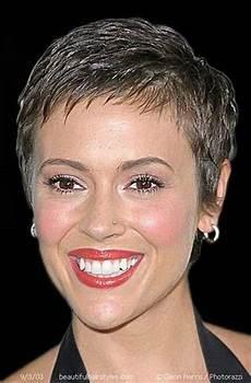 30 very short pixie haircuts for women short hairstyles 30 short pixie hairstyles 2013 2014 short hairstyles 2017 2018 most popular short