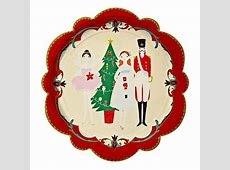 1000  images about The Nutcracker Party Ideas on Pinterest