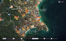 Forza Horizon 3 Forzathon Guide Kw 46 47 Horizon