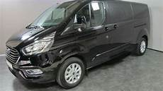 mandataire utilitaire ford mandataire auto ford utilitaire transit custom limited 300