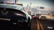 dernier need for speed une date pour need for speed rivals complete edition