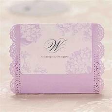 Hawaiian Wedding Gift Ideas