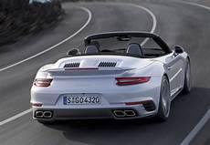 porsche 911 turbo technische daten porsche 911 turbo s technische daten abmessungen verbrauch motorisierung autoscout24