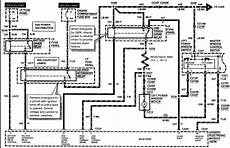 gem car wiring diagram 1999 checked and changed fuses as well as the battery and still cannot get power to any of the windos