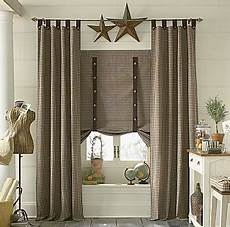 Landhaus Gardinen Landhausstil - country style curtains amazing curtains in 2019