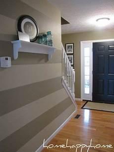 image by home happy home stripe paint colors valspar barnwood darker and valspar khaki
